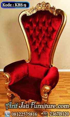 Sofa Ratu
