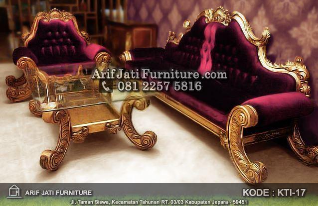 Michael jackson sofa sofa menzilperde net - Sofas en marbella ...