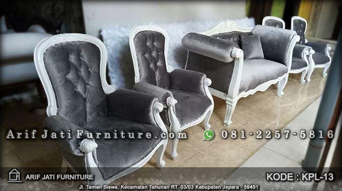 sofa pelaminan shabby chic